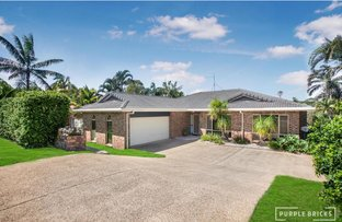 Picture of 90 Beech Drive, Suffolk Park NSW 2481