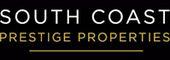 Logo for South Coast Prestige Properties