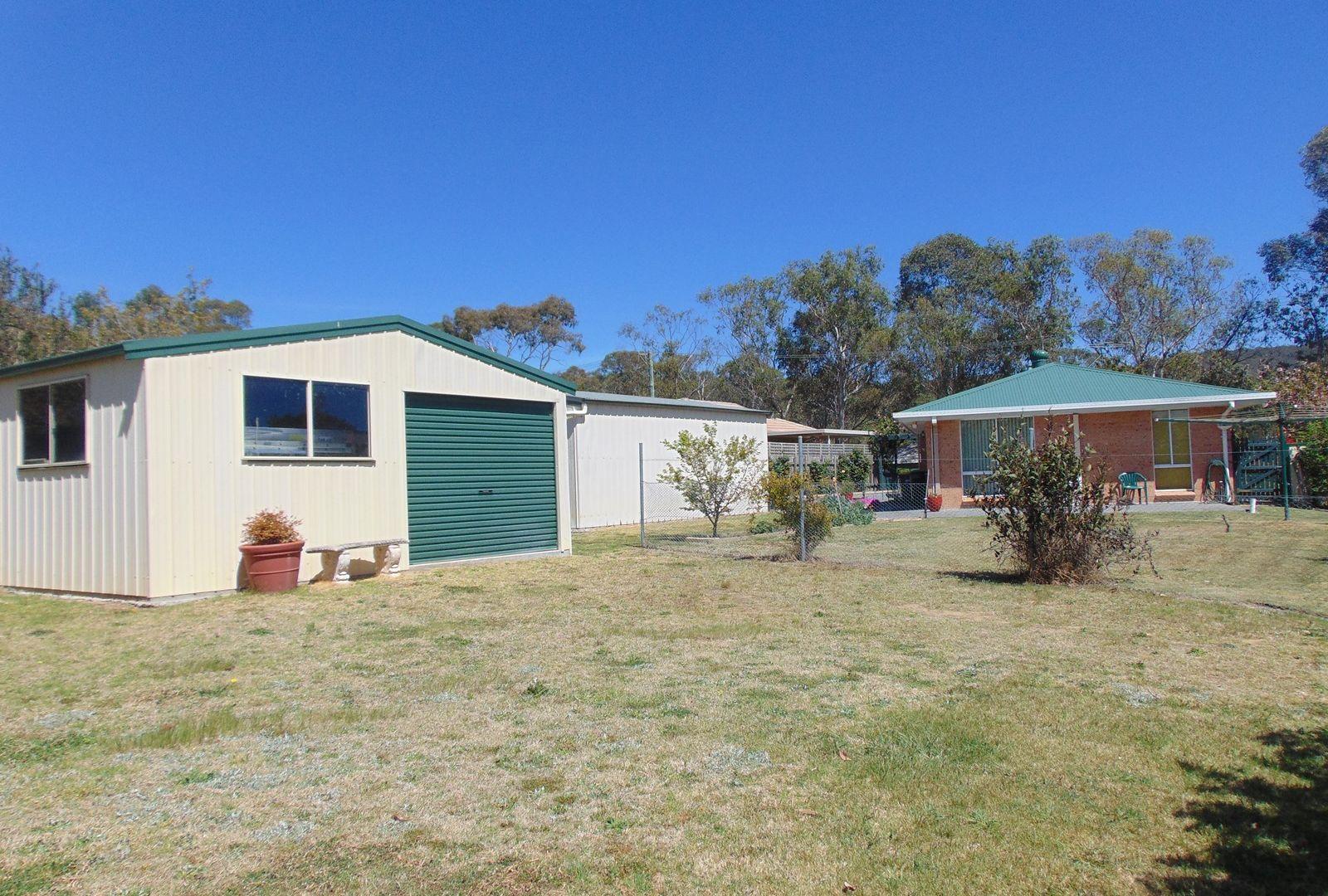 Mittagong NSW 2575, Image 13