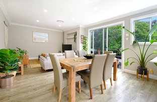 Picture of 95 Bayview Street, Warners Bay NSW 2282