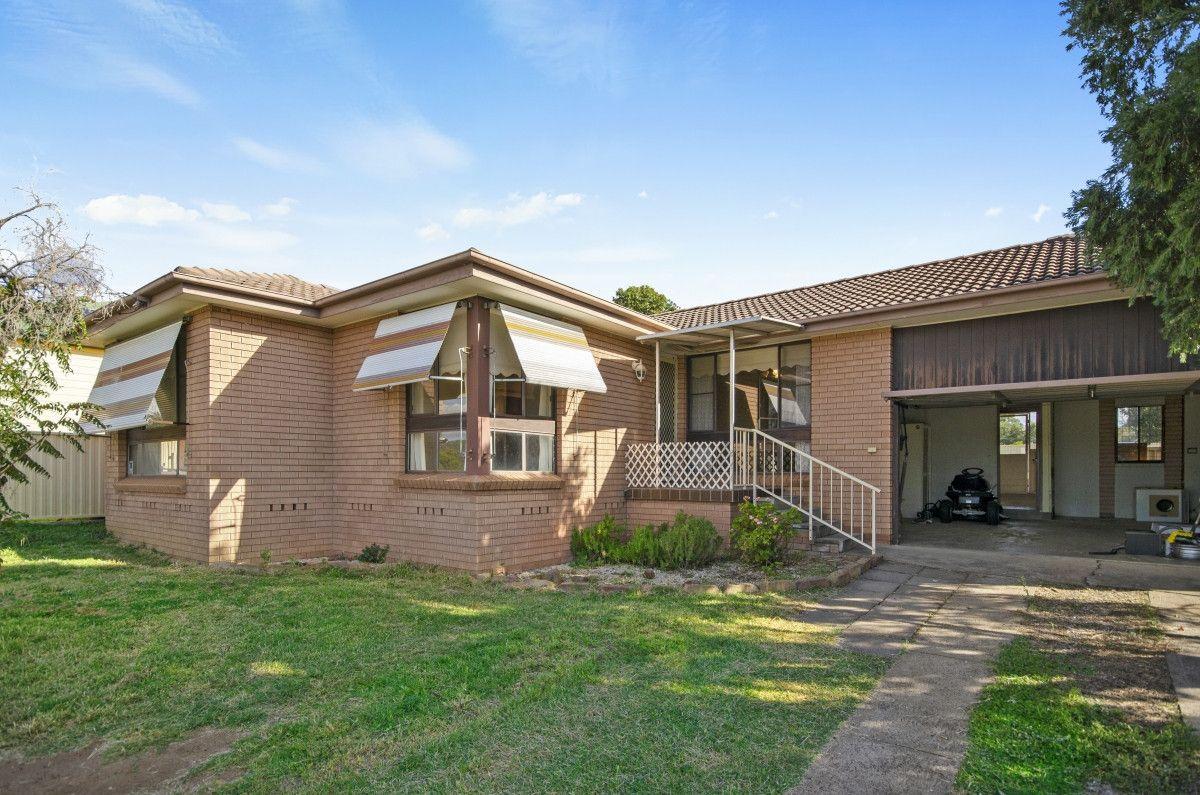 59 Church Street, Quirindi NSW 2343, Image 0