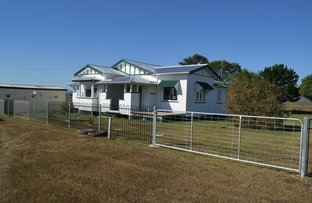 Picture of 1889 Warwick Killarney Road, Warwick QLD 4370