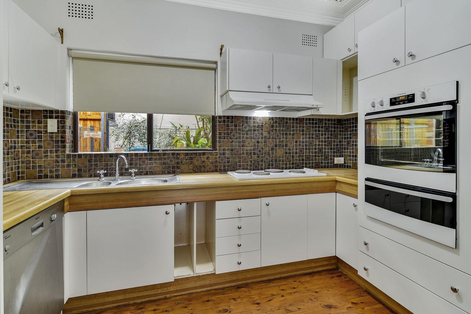 13 Best Street Street, Lane Cove NSW 2066, Image 1