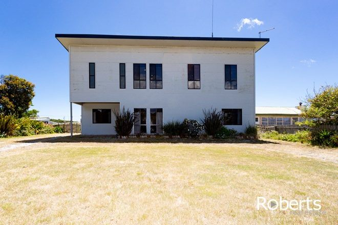 Picture of 34 Tomahawk Drive, TOMAHAWK TAS 7262