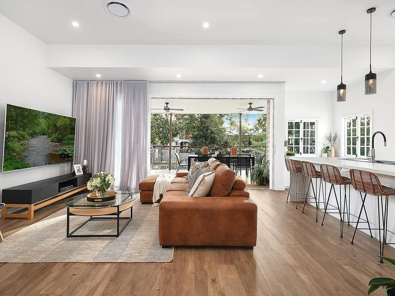 20 Gunyah Street, Lutwyche QLD 4030, Image 2