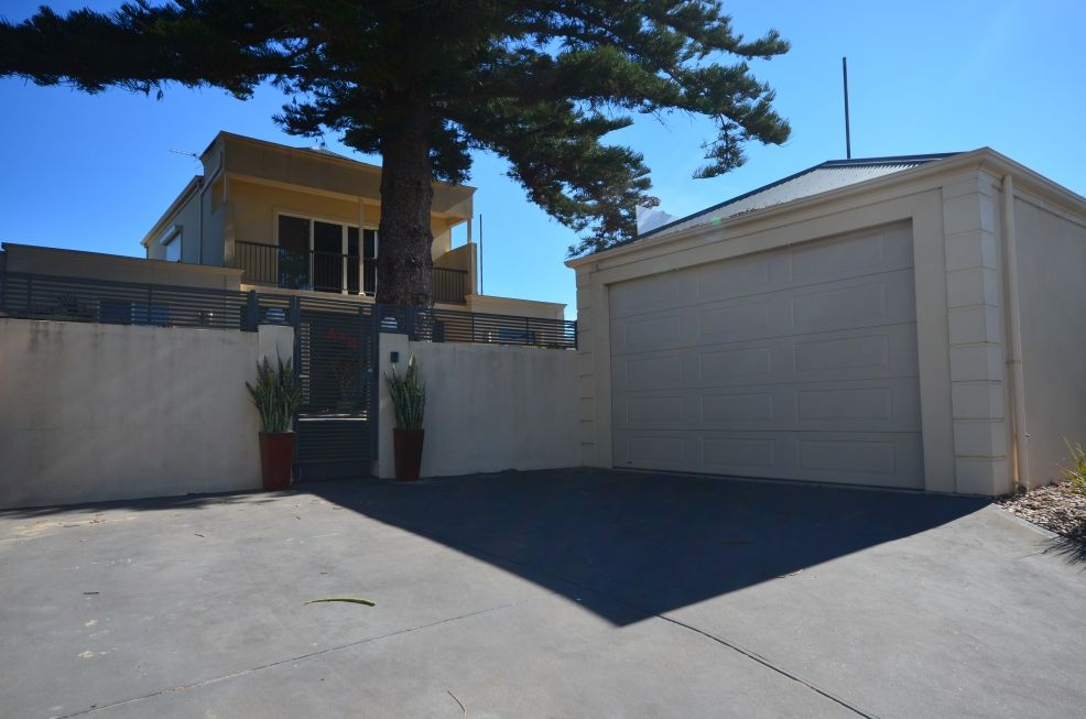 11 James Place, South Brighton SA 5048, Image 1
