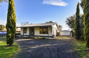 Picture of 45 Kirip Road, Glencoe SA 5291