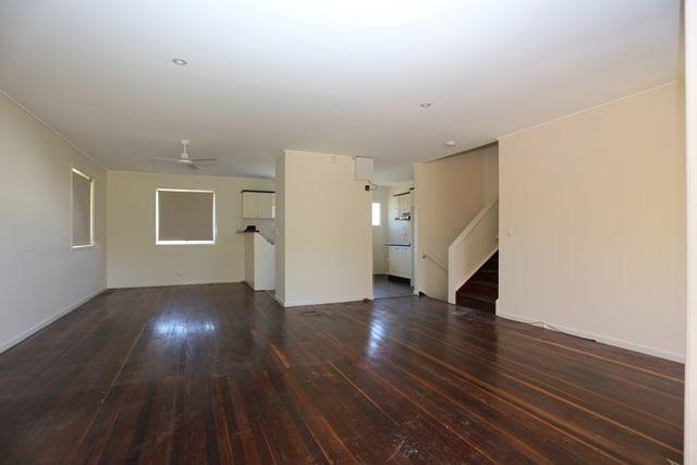 46 Scherger Street, Moorooka QLD 4105, Image 1
