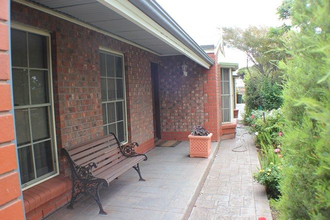 Picture of 8b Broadbent Terrace, WHYALLA SA 5600
