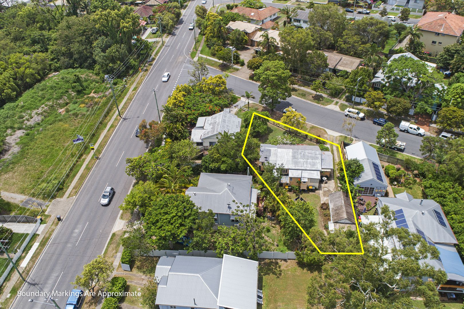 7 Navy Street, Holland Park West QLD 4121, Image 1