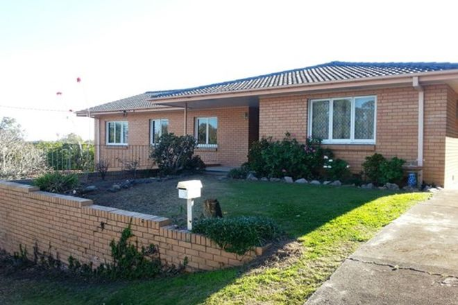 Picture of 2 Piari St, KENMORE QLD 4069
