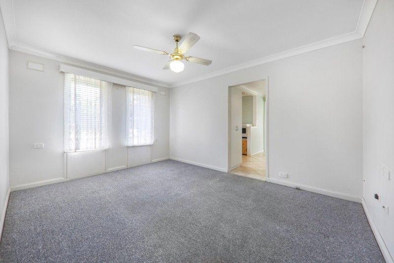 33 Van Diemen Avenue, Willmot NSW 2770, Image 1