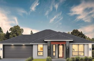 Picture of Lot 121 Enfield Avenue, Mudgee NSW 2850