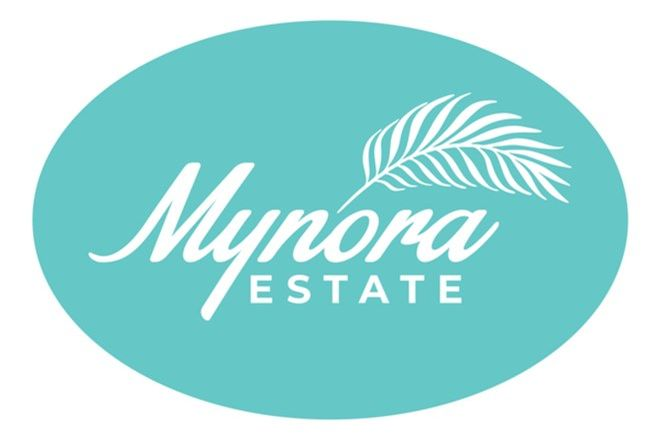 Picture of Lot 6 sec 4/Mynora Estate Caswell Street, MORUYA NSW 2537