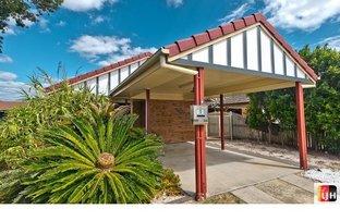 5 Camphor Laurel Close, Fitzgibbon QLD 4018
