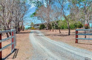 Picture of 1039 Coleyville Road, Coleyville QLD 4307