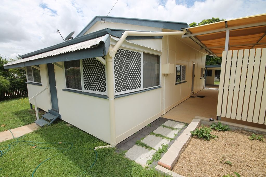 34 Aland Street, Charters Towers City QLD 4820, Image 0