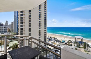 Picture of 18 Hanlan Street, Surfers Paradise QLD 4217