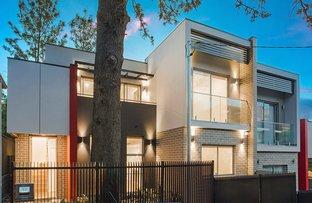33 Fitzgerald Street, Newtown NSW 2042