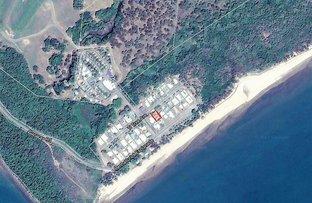 Conway Beach QLD 4800