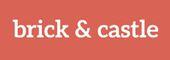 Logo for Brick & Castle