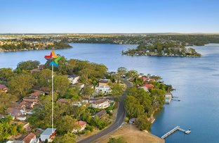 Picture of 118 Kyle Parade, Kyle Bay NSW 2221