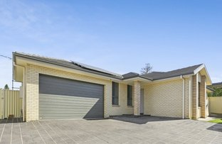 Picture of 20A Myall Street, Merrylands NSW 2160