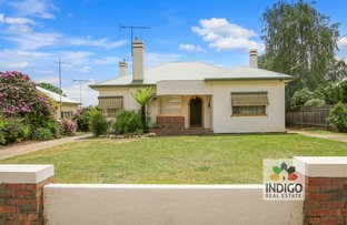 Picture of 35 Victoria Road, Beechworth VIC 3747