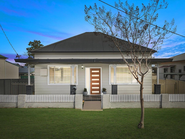 35 Aberdare Road, Cessnock NSW 2325, Image 0
