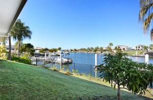 Picture of 66 Raptor Parade, Banksia Beach QLD 4507