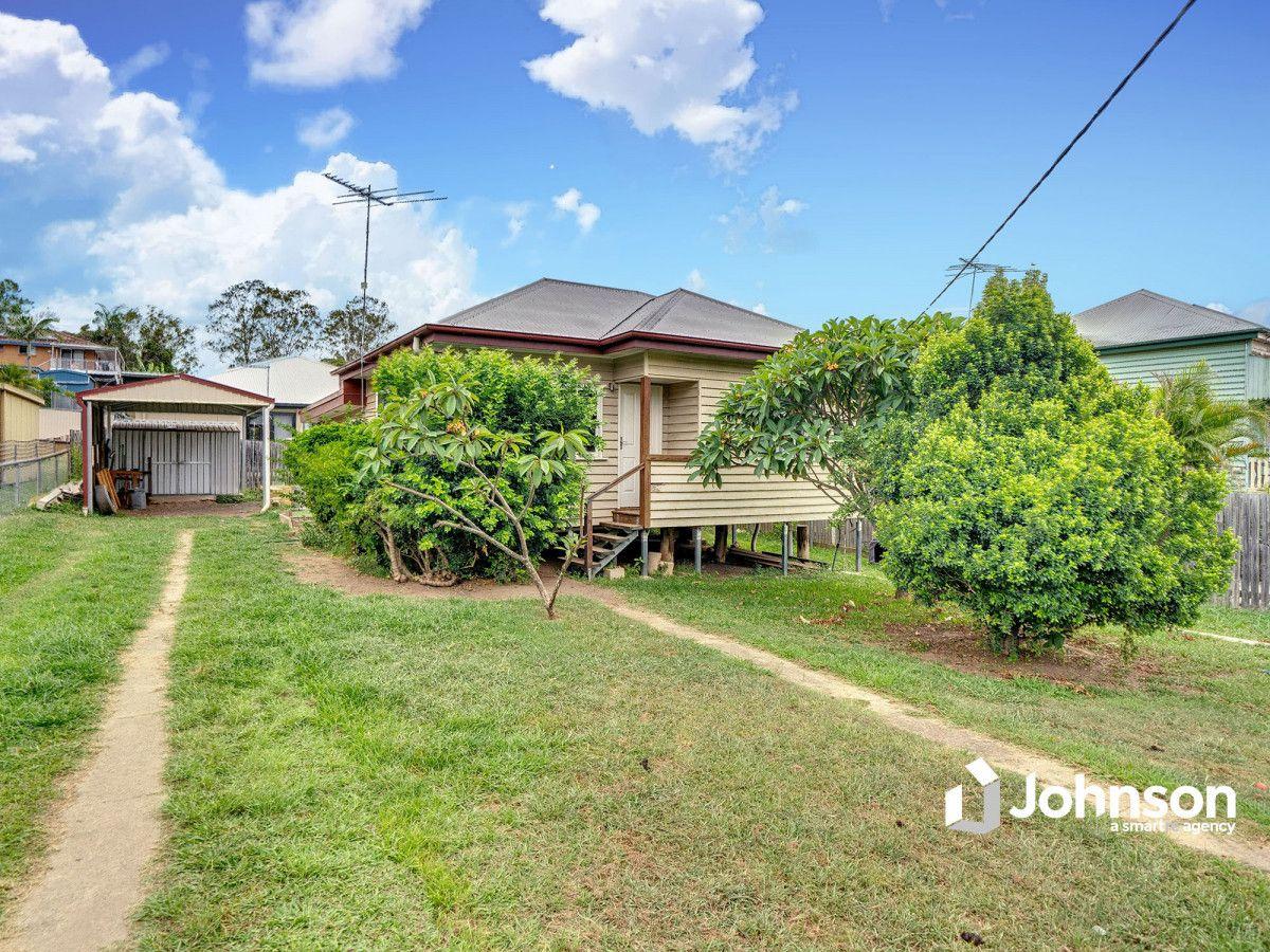 31a Lindsay Street, Bundamba QLD 4304, Image 0