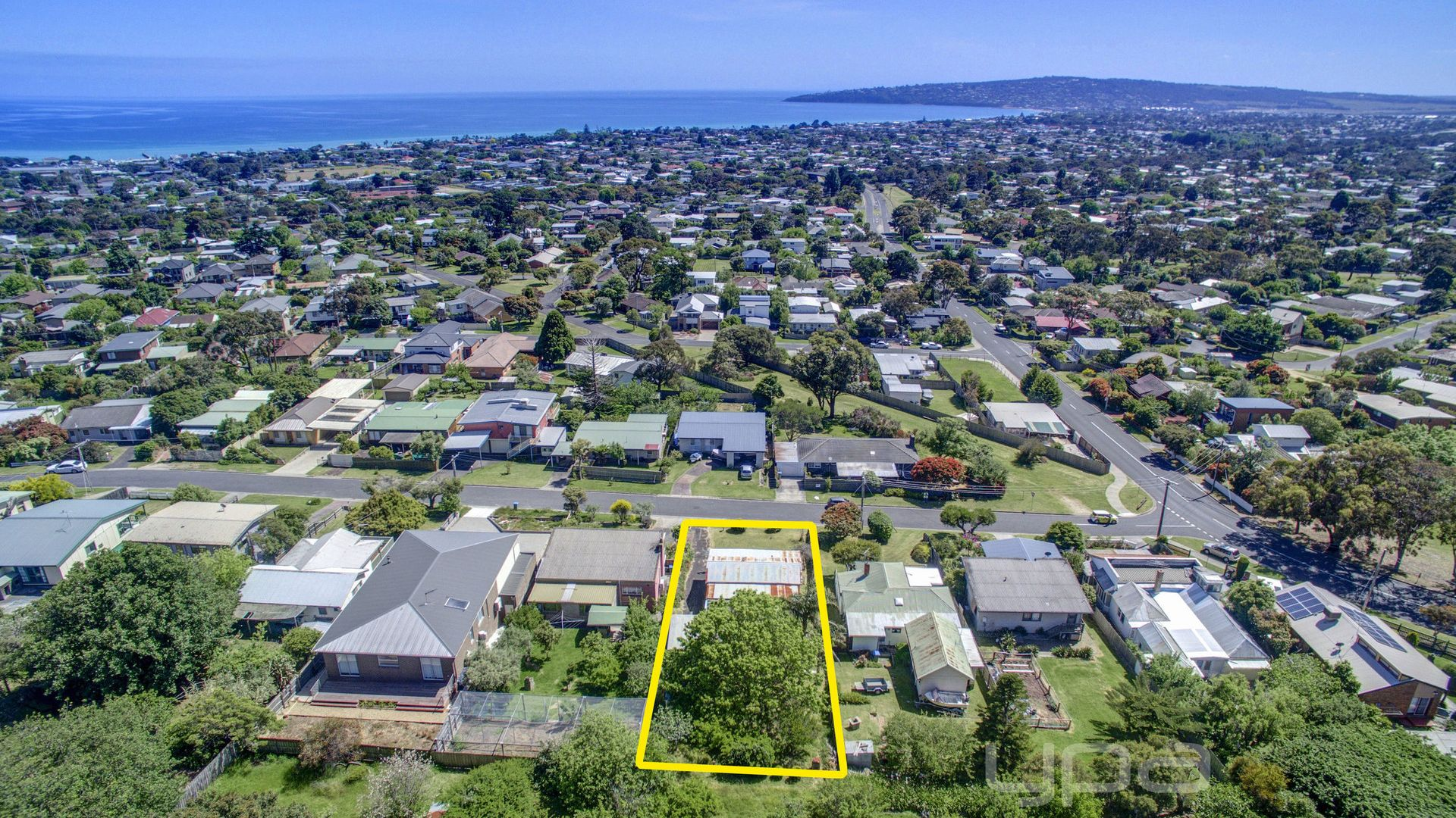 7 Panoramic Avenue, Dromana VIC 3936, Image 2