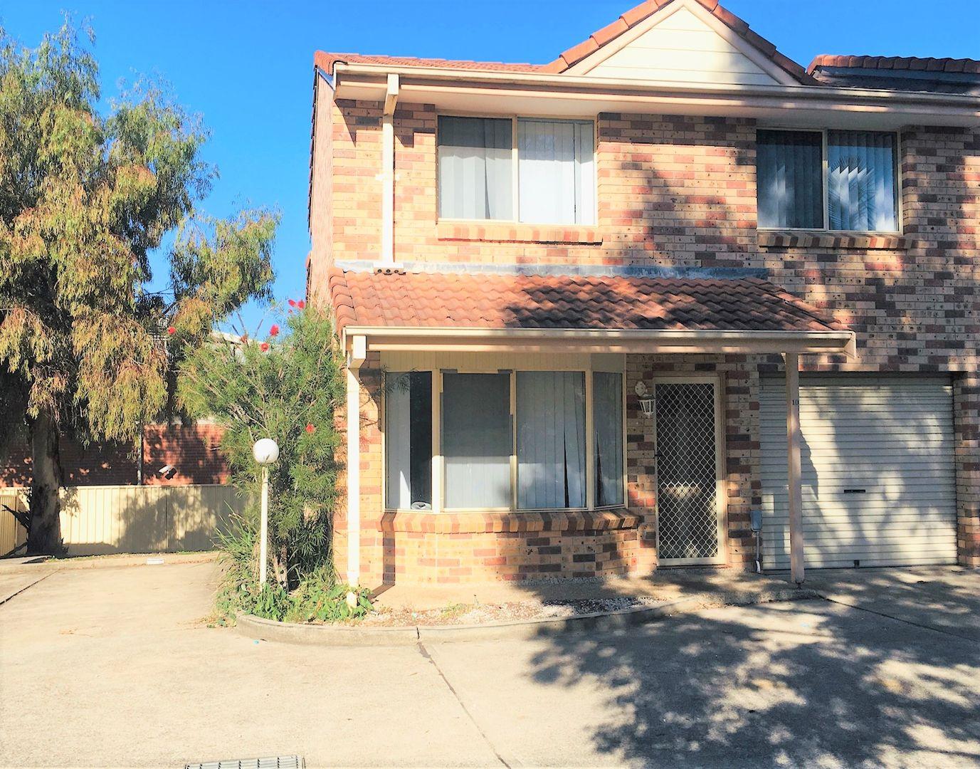 10/83 Little Rd, Yagoona NSW 2199, Image 0