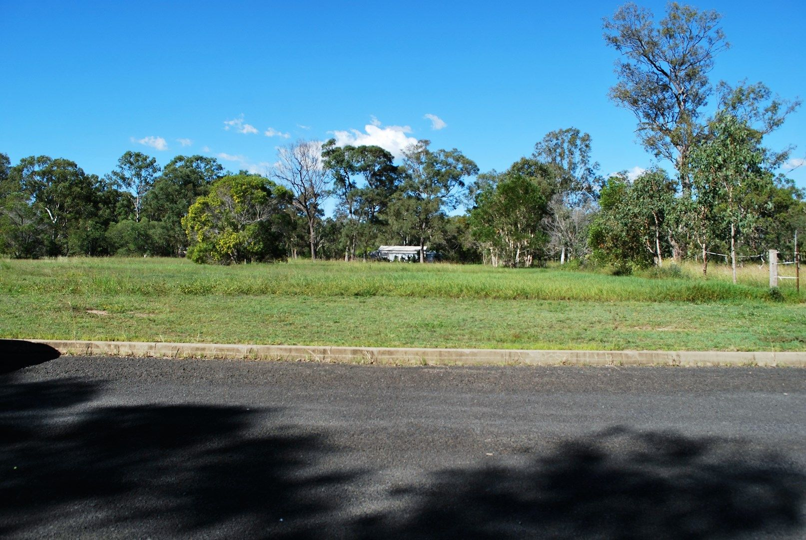 73 Ghost Gum Road, Sharon QLD 4670, Image 1