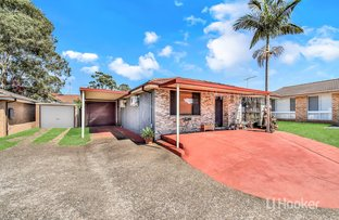 Picture of 6/6 Woodvale Close, Plumpton NSW 2761