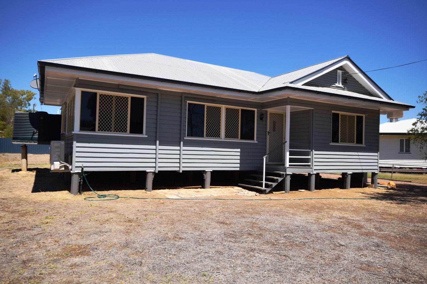 1 Heron Street, Longreach QLD 4730, Image 1