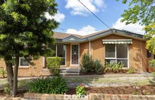 Picture of 2/8 Dega Avenue, Bentleigh East VIC 3165