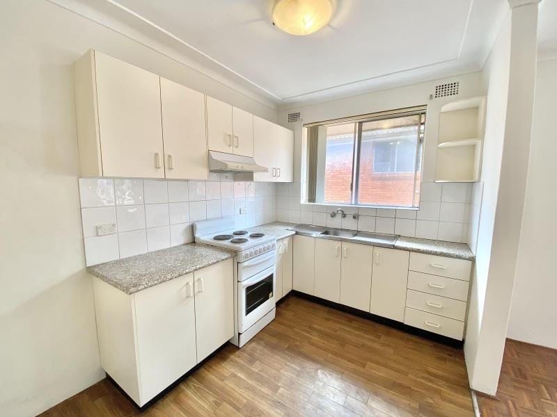 3/23 Brittain Crescent, Hillsdale NSW 2036, Image 0