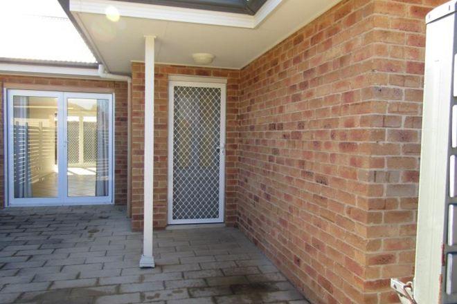 168C lambert Street, BATHURST NSW 2795
