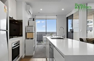 Picture of 90/387 Macquarie Street, Liverpool NSW 2170
