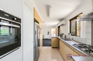 Picture of 7 Barney Court, Parmelia WA 6167