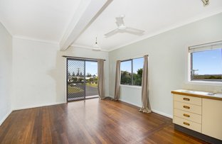 Picture of 2/3 Ager Street, Yamba NSW 2464