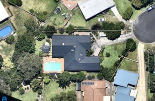 Picture of 5 Antree Place, Wamberal NSW 2260