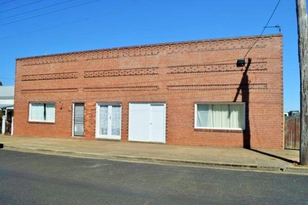 168-170 Bradley Street , Guyra NSW 2365, Image 0