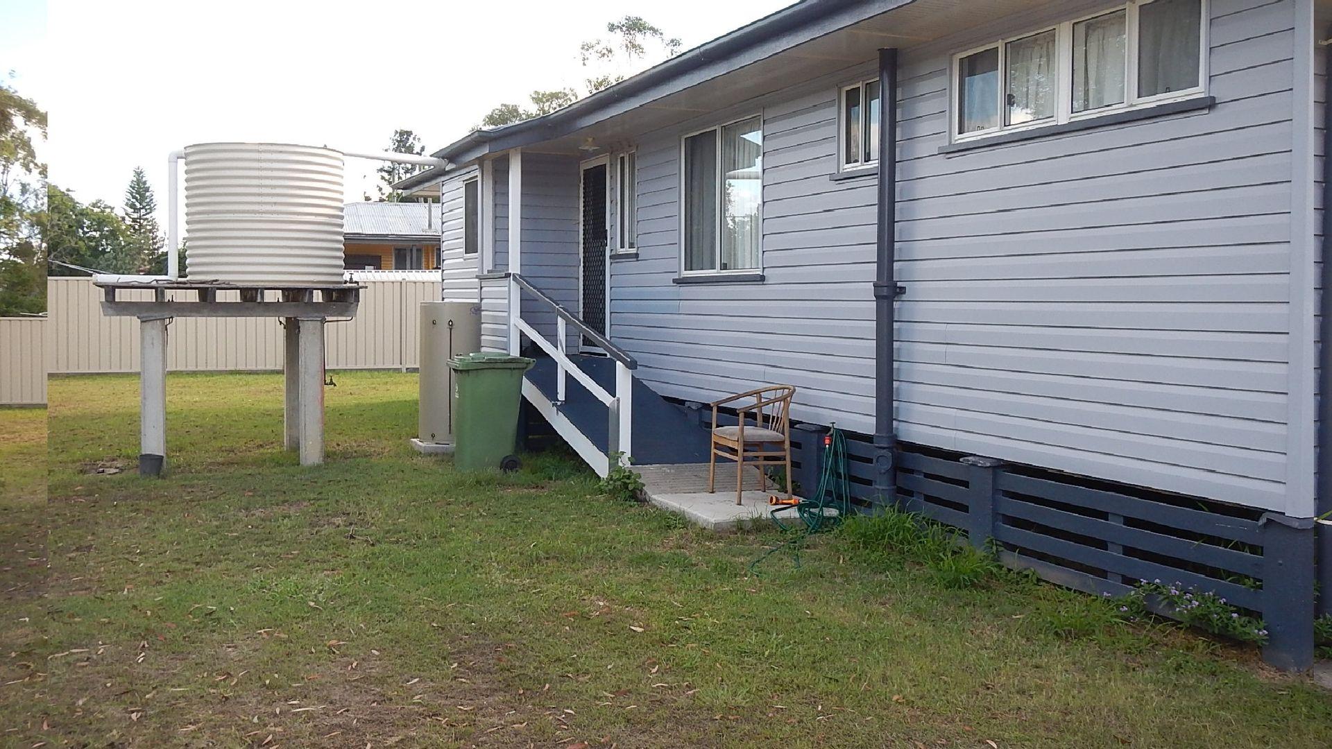 12 Wilson Street, Murgon QLD 4605, Image 2