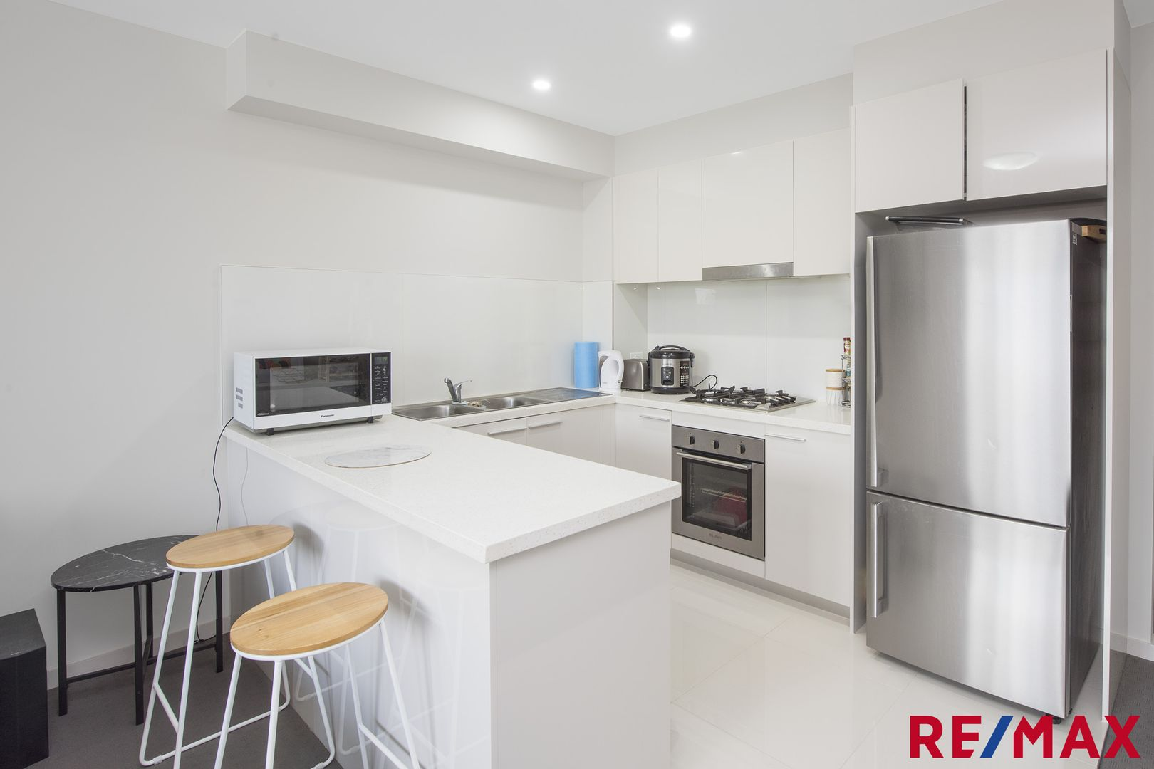 22/610-618 NEW CANTERBURY ROAD, Hurlstone Park NSW 2193, Image 2