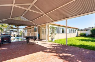 Picture of 20 Tichborne Dr, Quakers Hill NSW 2763