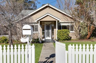 Picture of 33 Victoria Street, Bowral NSW 2576