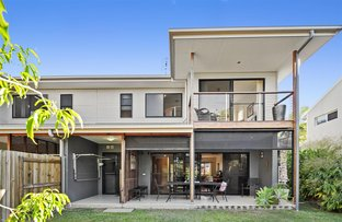 Picture of 103/25 Abell Road, Cannonvale QLD 4802