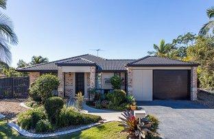 20 Satinash Street, Narangba QLD 4504